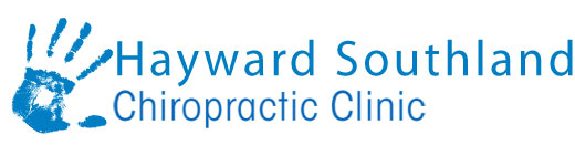 Hayward Southland Chiropractic Clinic