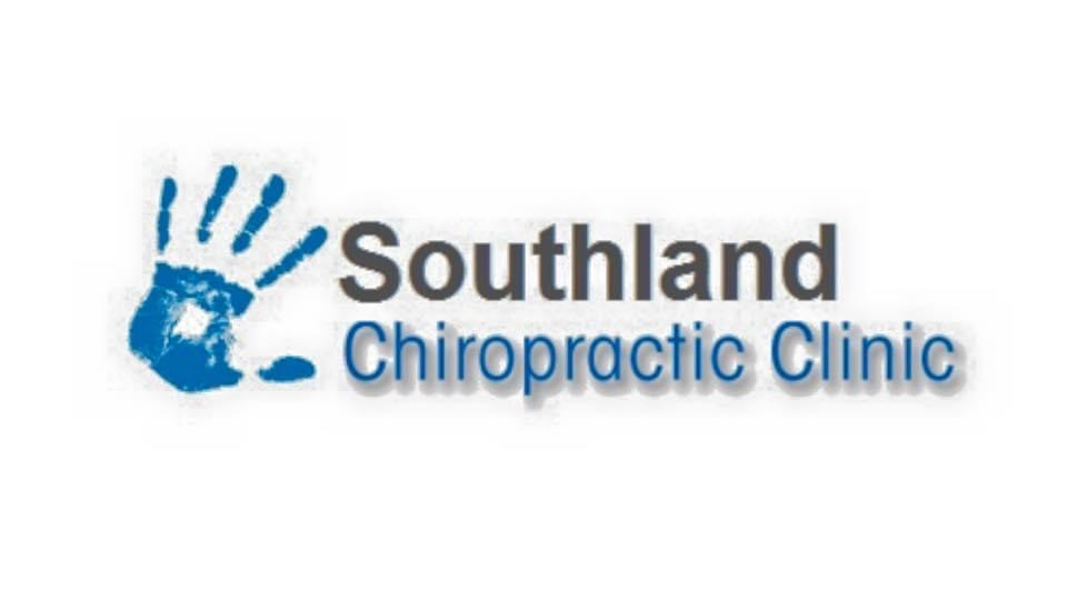Southland Chiropractic Clinic